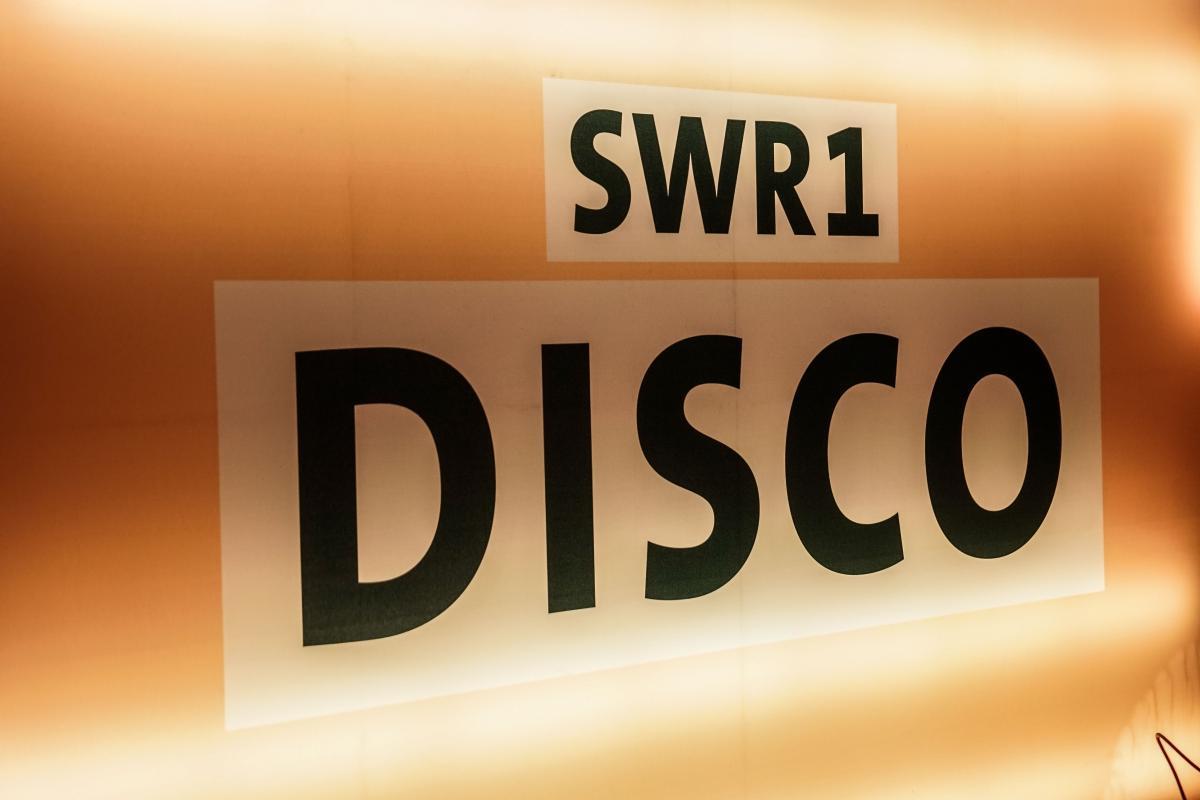 SWR 1 Disco Grafenau 30.11.19 2 (1 von 62)